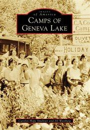Camps of Geneva Lake