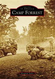 Camp Forrest