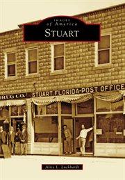 Stuart cover image