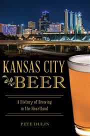 Kansas City Beer