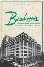 Bamberger's
