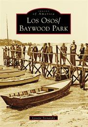 Osos/Baywood Park