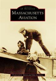 Massachusetts Aviation