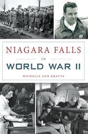 Niagara Falls in World War II