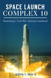 Space Launch Complex 10