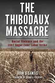 Thibodaux Massacre