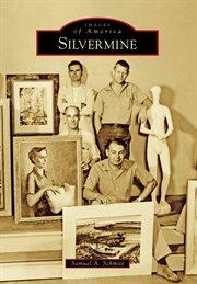 Silvermine