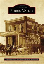 Perris Valley