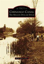 Chenango Canal