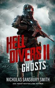 Hell Divers II
