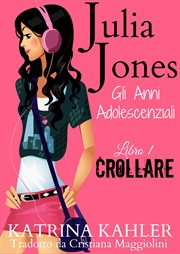 Crollare cover image