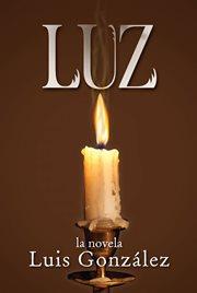 Luz: la novela cover image