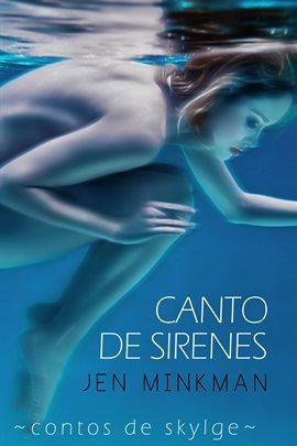 Canto de Sirenes
