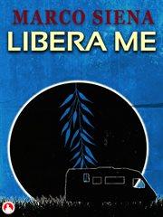 Liberame cover image