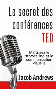 Le secret des confřences ted