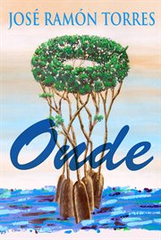 Onde cover image