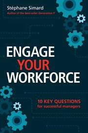 Engage your Workforce