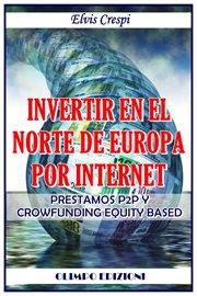 Invertir en el norte de europa por internet