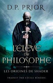 L'ľv̈e du philosophe
