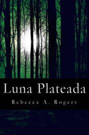 Luna plateada cover image