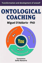 Ontological Coaching