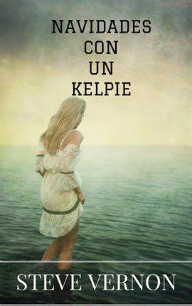 Cover image for Navidades con un kelpie