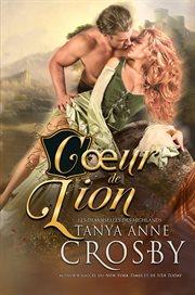 Cœur de lion cover image