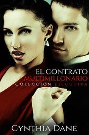 El contrato multimillonario cover image