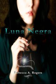 Luna negra cover image