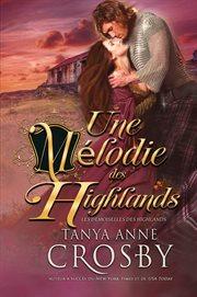 Une mélodie des highlands cover image