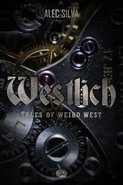 Westlich