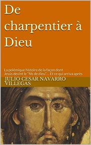 De Charpentier  ̉dieu