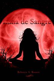 Luna de sangre cover image