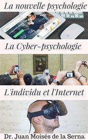 La cyber-psychologie cover image