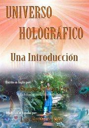 Universo hologrf̀ico