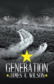 GENERATION cover image