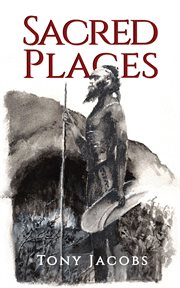 Sacred places cover image