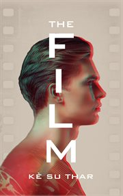 FILM cover image