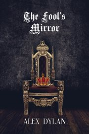 The fool's mirror cover image