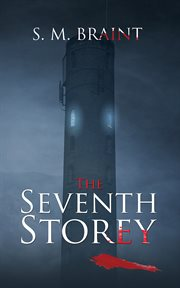 Seventh storey cover image