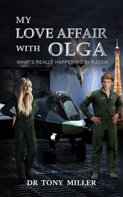 My love affair with Olga cover image