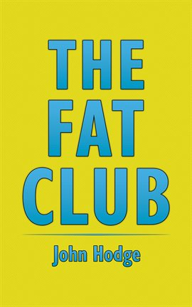 Cover image for The Fat Club
