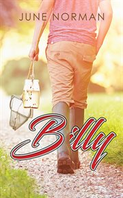 Billy cover image