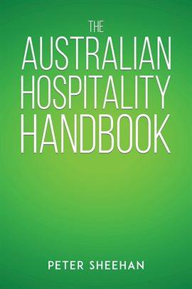 The Australian Hospitality Handbook