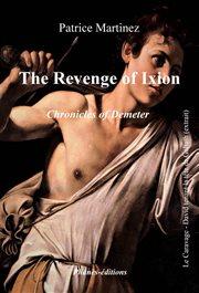 Chronicles of Demeter