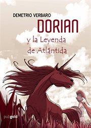 Dorian y la leyenda de atlǹtida