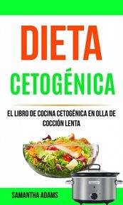 Dieta cetogňica