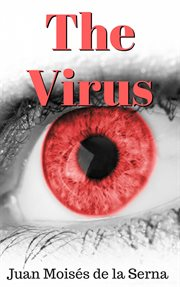 The virus cover image