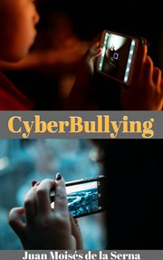 Cyberbullying cover image