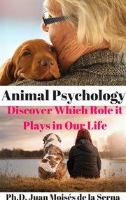 Animal Psychology